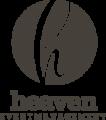 heaven EVENTMANAGEMENT